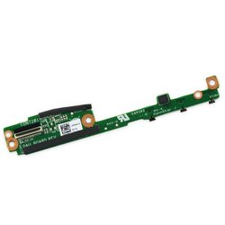 ASUS Eee Pad Transformer (TF101) Volume Button Board
