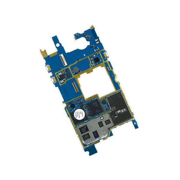 Galaxy S4 Mini Motherboard (Verizon)