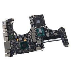 "MacBook Pro 15"" Unibody (Mid 2012) 2.7 GHz Logic Board"