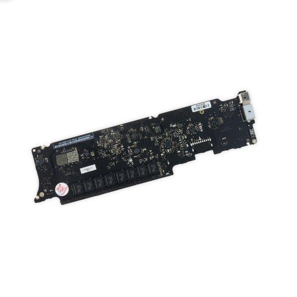 """MacBook Air 11"""" (Late 2010) 1.6 GHz Logic Board / 4  GB"""