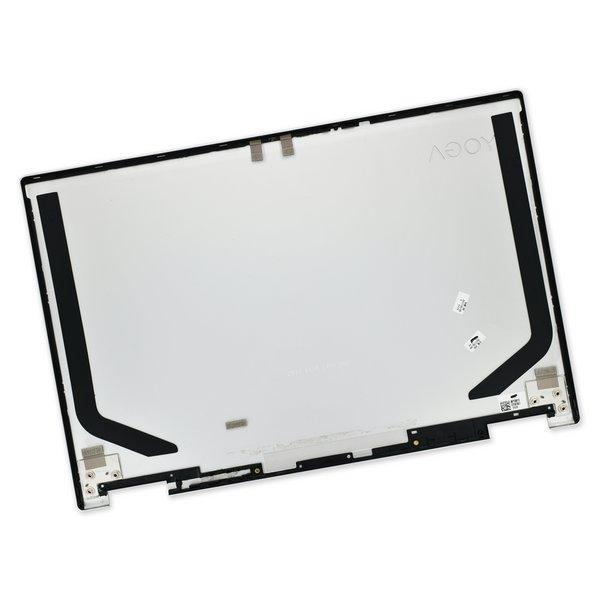 "Lenovo Yoga 720 (15"") LCD Back Cover"