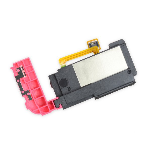 Galaxy Tab 2 10.1 Left Speaker Assembly
