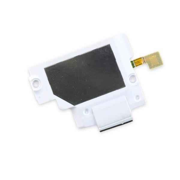 Galaxy Note 8.0 (Wi-Fi Only) Left Speaker