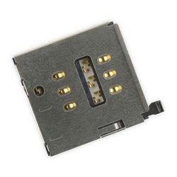 iPhone 6s Plus SIM Card Slot/Reader