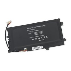 HP PX03XL Replacement Laptop Battery