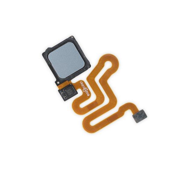 Huawei P9 Fingerprint Sensor / Silver