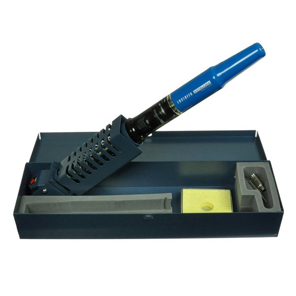 Portable Soldering Iron / Pro / Japan