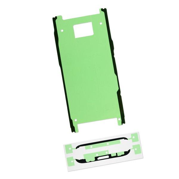 Galaxy S8 Display Adhesive Strips
