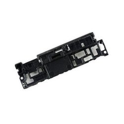 Sony Xperia Z3 Speaker Assembly