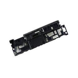 Sony Xperia Z3 Speaker Assembly