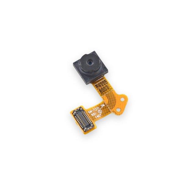 Galaxy Tab 3 7.0 Rear Camera