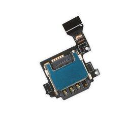 Galaxy S4 Mini SIM Card Bay (AT&T)