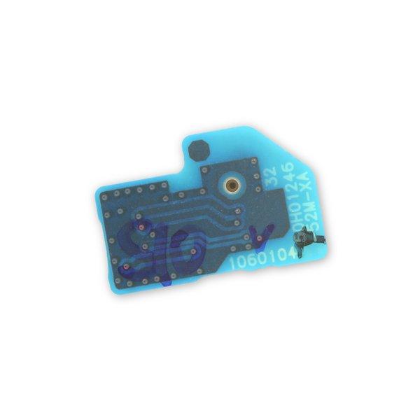 Google Pixel 2 Microphone Board / Used