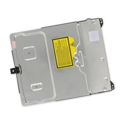 Sony PlayStation 3 Slim Blu-ray Disc Drive (KEM-450AAA)