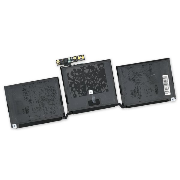 "MacBook Pro 13"" Retina (Mid 2019) Battery / Part Only"