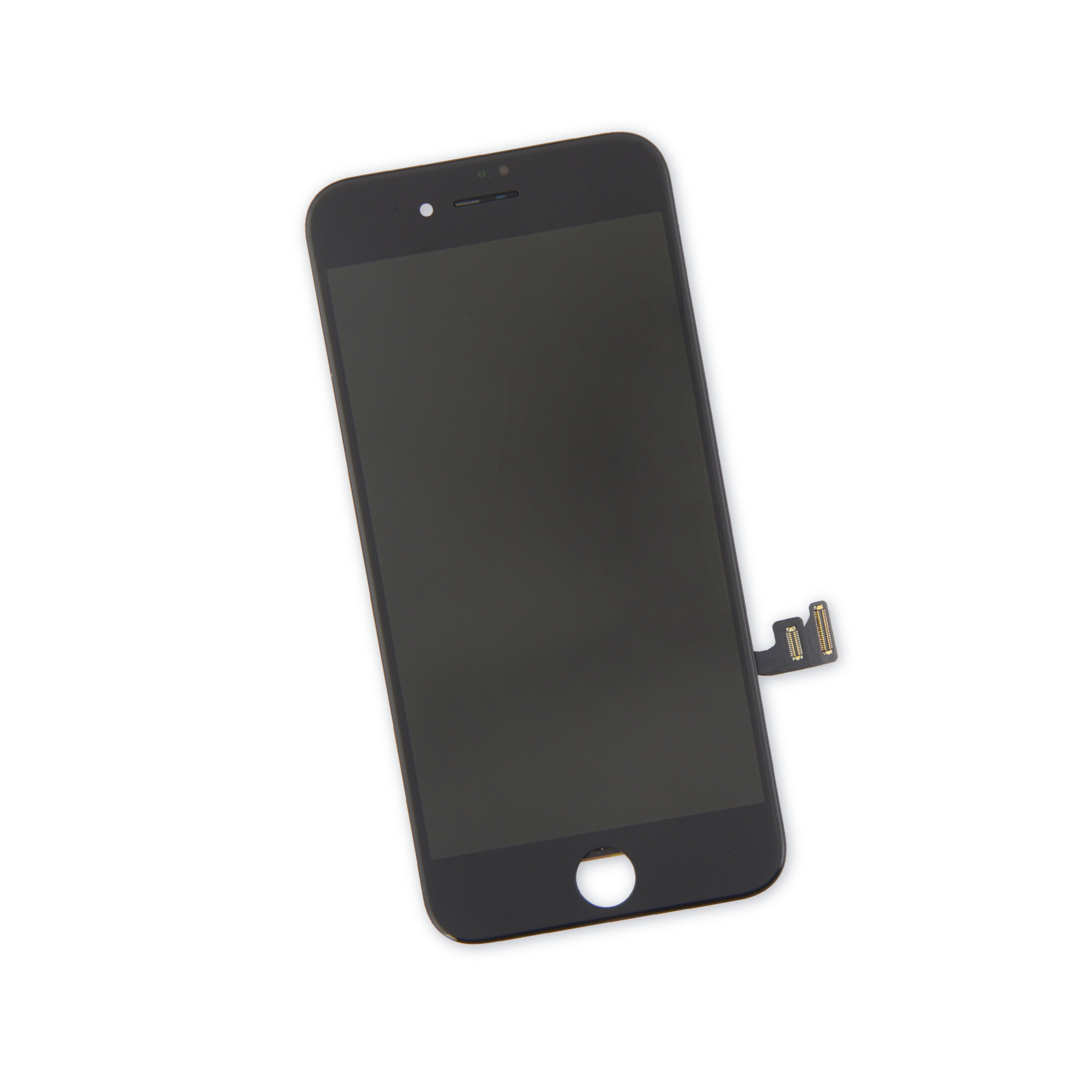 iPhone 8 LCD and Digitizer图片
