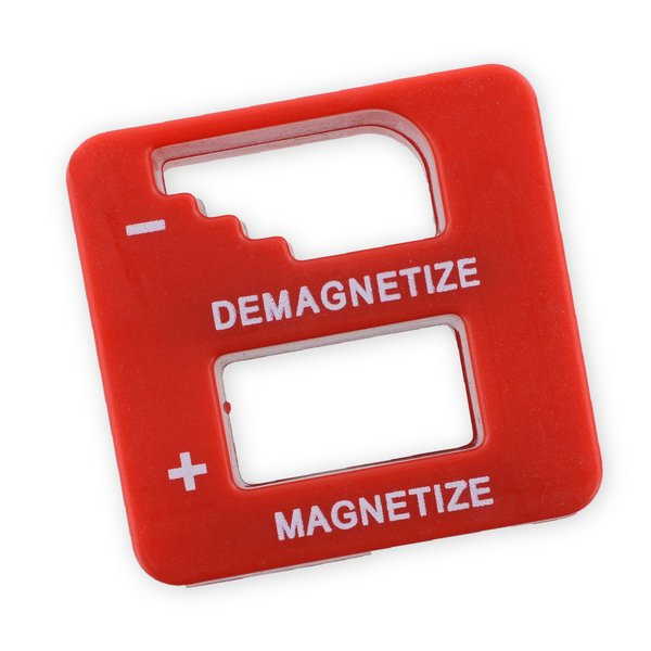 Magnetizer / Demagnetizer / US