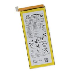 Moto G6 Plus Replacement Battery / Part Only