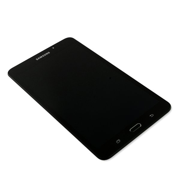 Galaxy Tab A 7.0 (Wi-Fi) Screen / Black / A-Stock