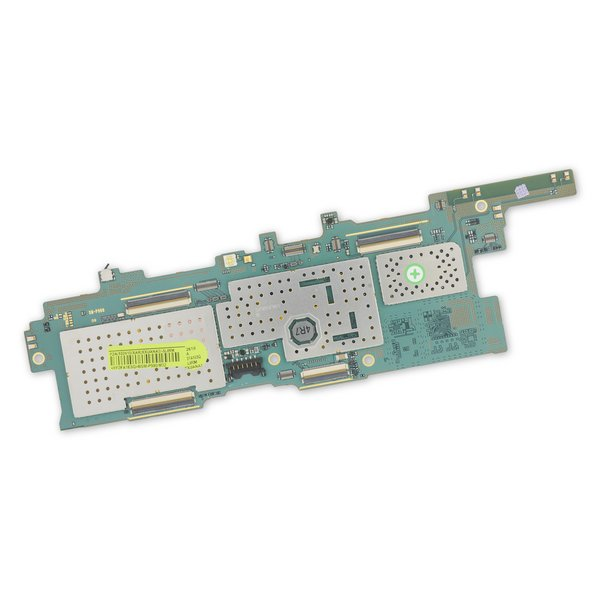 Galaxy Note Pro 12.2 (Wi-Fi) Motherboard / 32 GB