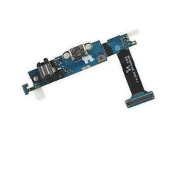 Galaxy S6 Edge Charging Daughter Board (Verizon)