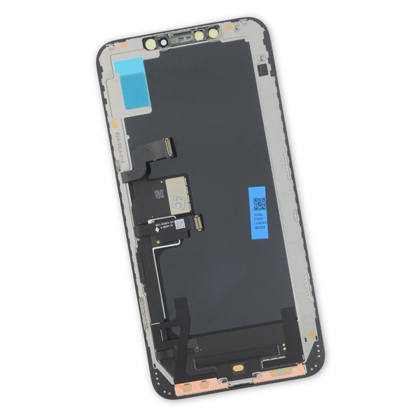 iPhone XS Max Screen / OLED / Part Only