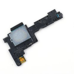 Galaxy Note 10.1 (2014, Wi-Fi) Right Speaker Assembly