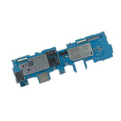 Galaxy Tab 4 10.1 Motherboard