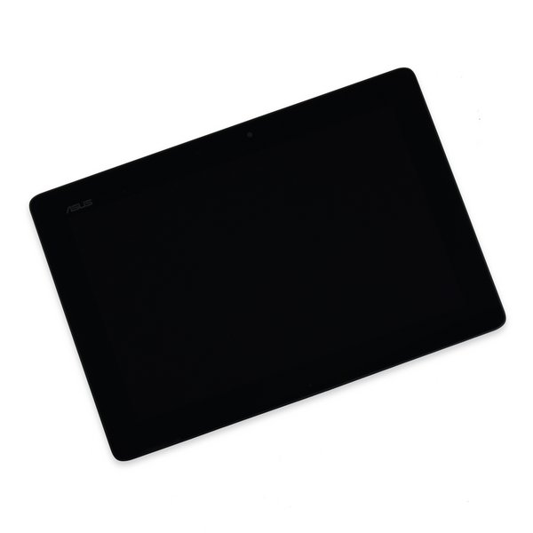 ASUS Transformer Pad (TF300T) Display Assembly