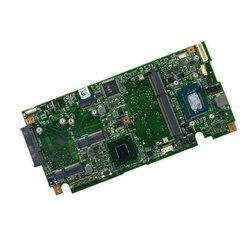 Dell XPS 18 Motherboard