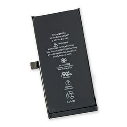 iPhone 12 mini Replacement Battery / Part Only