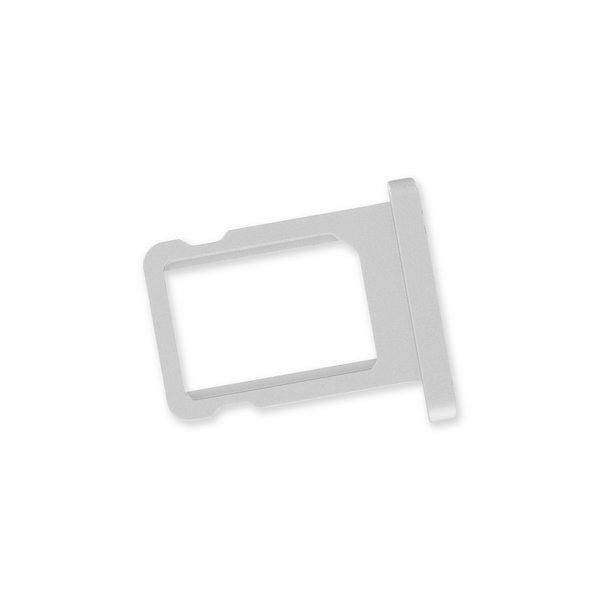 "iPad Pro 9.7"" & 12.9"" SIM Card Tray / Silver"