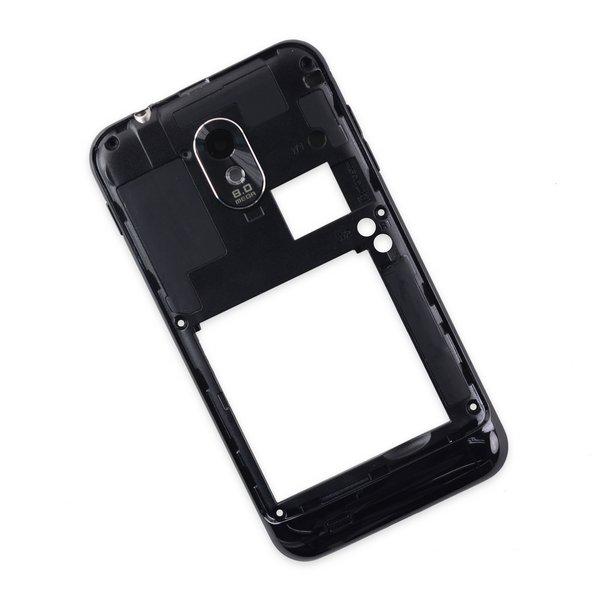 Galaxy S II Midframe (Sprint)
