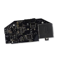 DJI Phantom 4 Advanced Remote Controller Motherboard