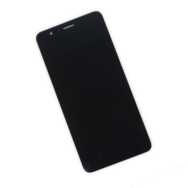 Huawei Honor 8 LCD Screen and Digitizer / Black / New