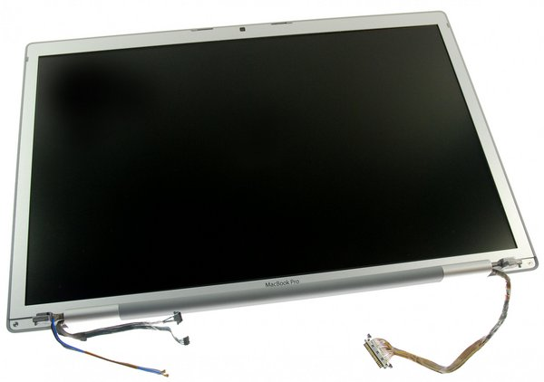 "MacBook Pro 15"" (Model A1211) Display Assembly"