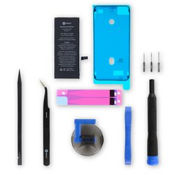 iPhone 7 Replacement Battery / Fix Kit