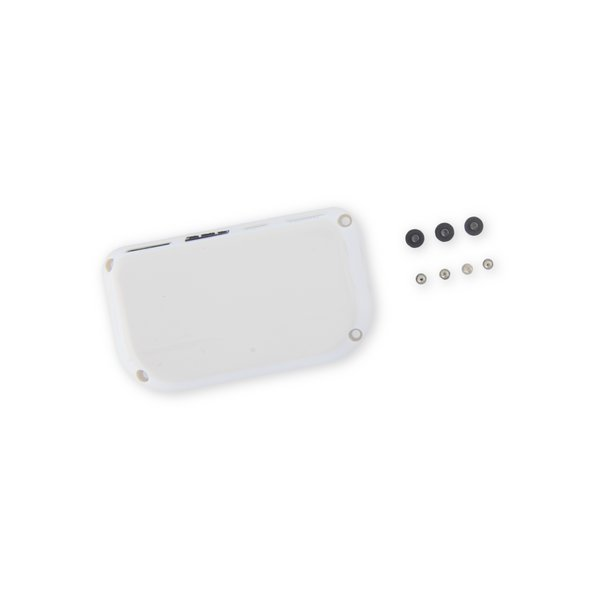 DJI Phantom 3 Pro Remote Controller HDMI Output Module