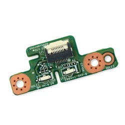 Acer Chromebook C740/C720/C720P LED PCB