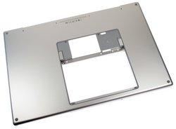 """MacBook Pro 17"""" (Model A1261) Lower Case"""