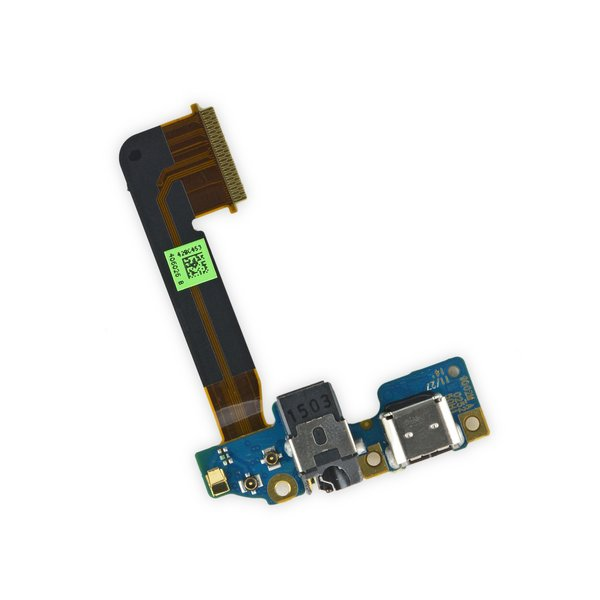 HTC One (M9) Charging Assembly