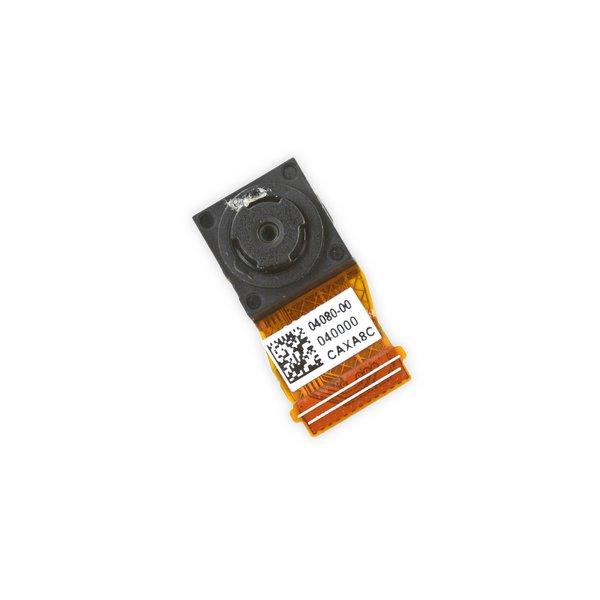 ASUS VivoTab Smart Front Camera