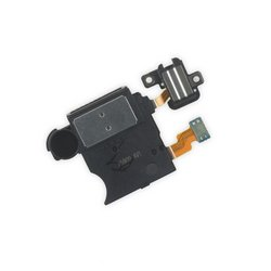 Galaxy Tab S2 8.0 (Wi-Fi) Headphone Jack Assembly