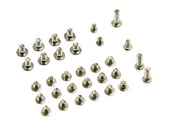 iPhone 3G/3GS Screw Set