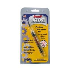 DeoxIT® X10S Precision Instrument Oiler