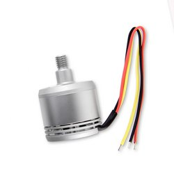 DJI Phantom 3 Standard/Pro/Advanced 2312A Counterclockwise (CCW) Motor