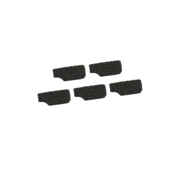 iPhone 6 Rear Camera Connector Foam Pads