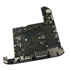 Mac mini A1347 (Late 2012) 2.5 GHz Logic Board