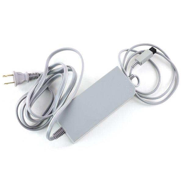 Nintendo Wii AC Adapter