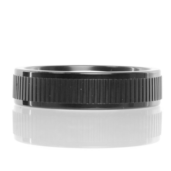 Marlin Magnifier Lens / Ring Magnifier